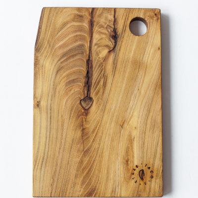 deska drewniana do serwowania www.jacobsstyle.com